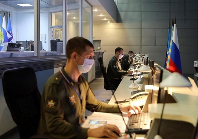 В октябре 2020 года боевые расчёты средств наземного автоматизированного комплекса управления Космических войск ВКС обеспечили запуск с космодрома Байконур пилотируемого корабля«Союз МС-17».