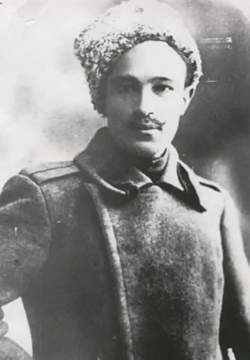 Карбышев - символ непоколебимого духа, пример героизма и непревзойдённой стойкости.