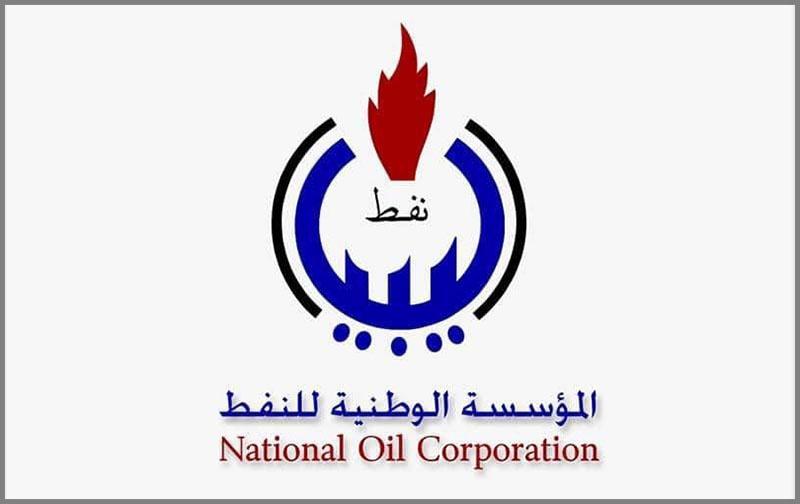 Представители враждующих сторон в Ливии достигли взаимопонимания о необходимости взаимодействовать непосредственно с Национальной нефтяной корпорацией и как можно скорее обеспечить безопасную добычу нефти.