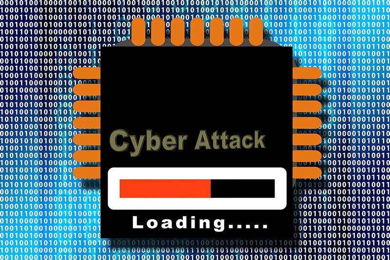 Опасным прецедентом является использование киберударного потенциала государства без судебно-правовых оснований против частных структур.