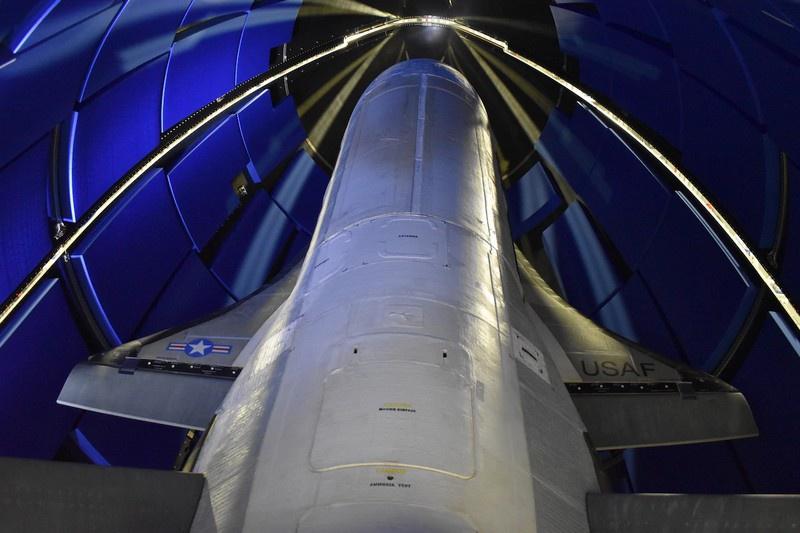 Байден обещал, что сможет потратить на ракетно-ядерные системы меньше, чем предшествующая республиканская администрация.