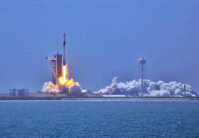 Надо ожидать внесение отдельных изменений в ракетно-ядерную, противоракетную и космическую стратегии страны.