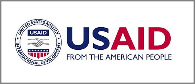 Итон уверяет, что с 2017 г. по меньшей мере 54 группы управляли «кубинскими программами» на деньги, поступающие от USAID или NED, что совпало с приходом на пост президента Дональда Трампа.