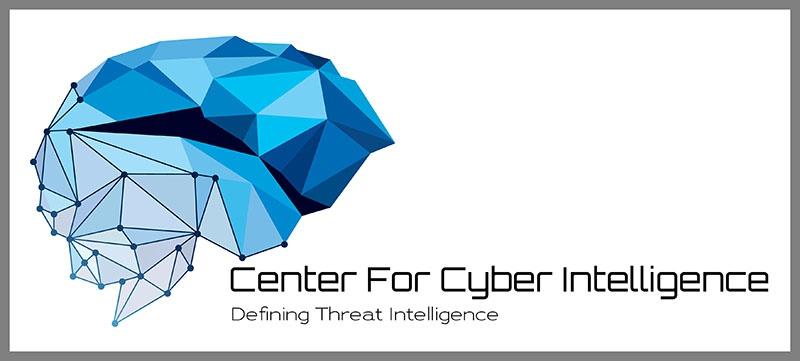 В Центре киберразведки Россия удостоилась своего персонального отдела.
