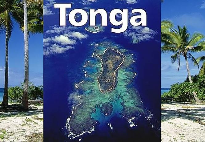 Несмотря на отсутствие случаев заболевания, в Тонге был введён карантинный режим.