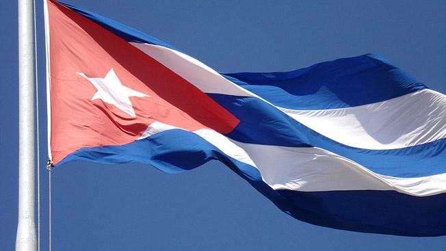 В Гаване всё спокойно