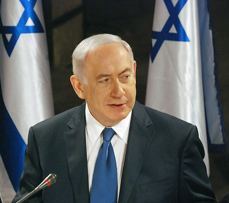 Нетаньяху, пожалуй, самый ярый противник ядерной сделки с Ираном.