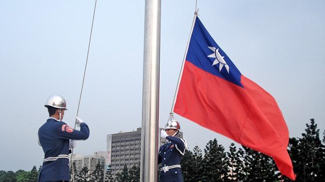Станет ли Тайвань жертвой политических амбиций США?
