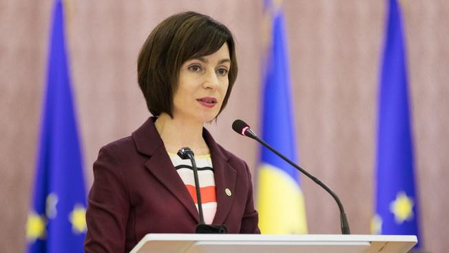 «Новая метла» в Черноморском регионе