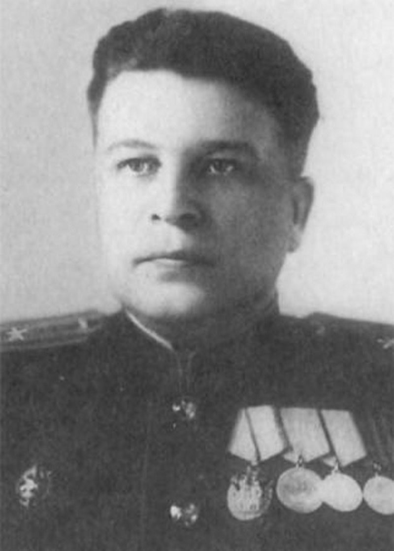 Под руководством О.М. Грибанова проходило разоблачение и поимка предателя - полковника ГРУ Олега Пеньковского.
