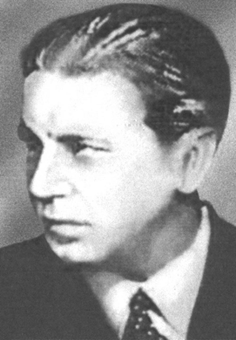 Барон фон Шелия («Ариец») от высоко информированных кругов Германии узнал о приказе по подготовке к войне.