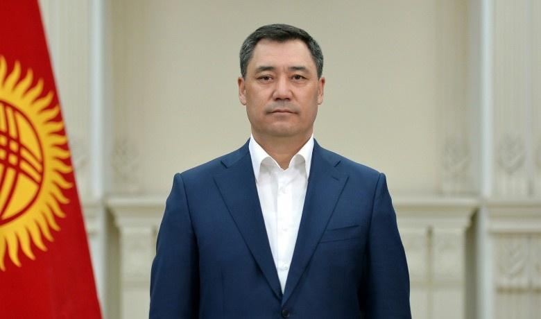 Подготовленный администрацией временного главы Киргизии Садыра Жапарова проект конституции фактически откатывает назад конституционную реформу, проведённую Алмазбеком Атамбаевым в 2016 г.
