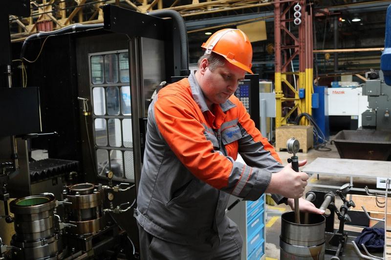 Оптимизация технологий металлообработки - важнейший фактор повышения производительности труда.