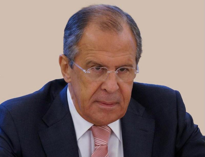 Последним предупреждением были осенние выступления министра иностранных дел России Сергея Лаврова, в которых открытым текстом было сказано, что Россия разочарована неспособностью Европы самостоятельно отстаивать свои интересы.