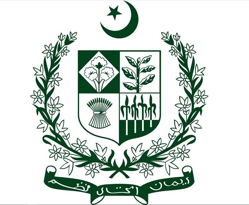 Эксперты связывают резко возросшую агрессивность «Талибана»* с переворотом внутри этого движения, инспирированным пакистанской Межведомственной разведкой (ISI).