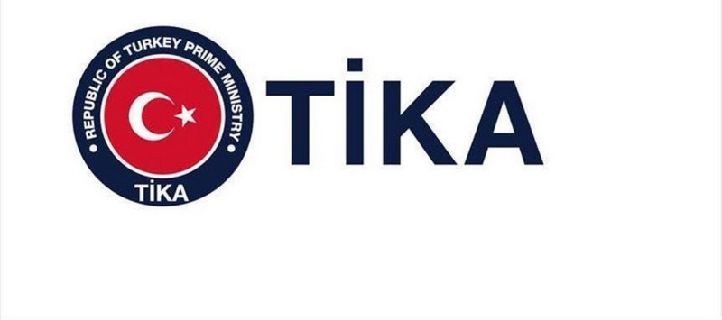 Совершенно не следует отказываться от сотрудничества даже с самыми «коварными» турецкими структурами - TIKA и ТЮРКСОЙ.
