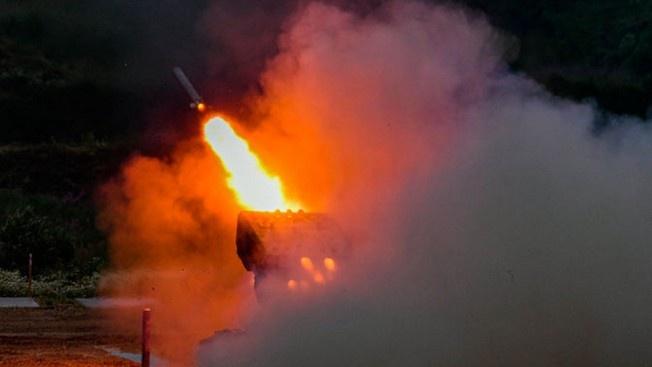Боевая зажигалка: огоньку добавит «Тосочка»
