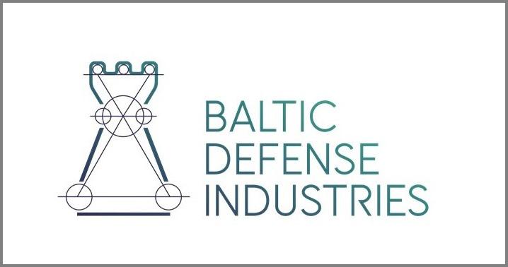 19 ноября 2020 года Каунасский областной суд возбудил дело о банкротстве Baltic Defense Industries, задолжавшей Фонду социального страхования Литвы 60 тыс. евро.