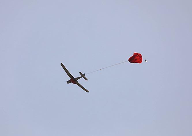 Расчёты беспилотных летательных аппаратов «Орлан-10» и «Элерон-3» Каспийской флотилии начали подготовку к Всеармейскому этапу конкурса «Соколиная охота-2021».