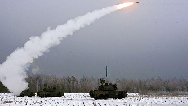 «Великая русская стена»: беспилотники утыкаются в завесу из огня и импульсов