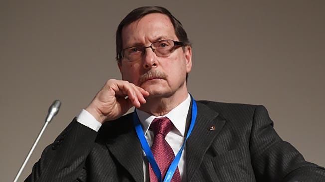 Алексей Арбатов: «Джозеф Байден может решить проблему СНВ-3 одним росчерком пера уже на следующий день после инаугурации»