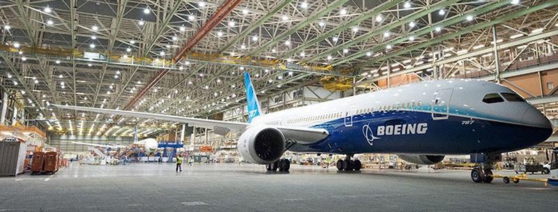В октябре 2020 года ВТО разрешила Европейскому союзу ввести пошлины на товары из США в ответ на незаконное финансирование компании Boeing правительством Соединённых Штатов.