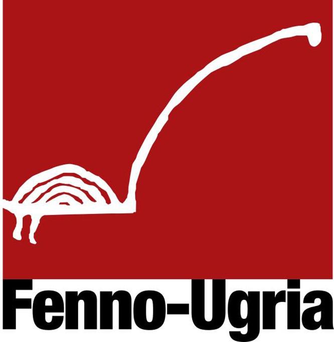 Организация Fenno-Ugria Asutus восстановлена в 1991 году в Эстонии.