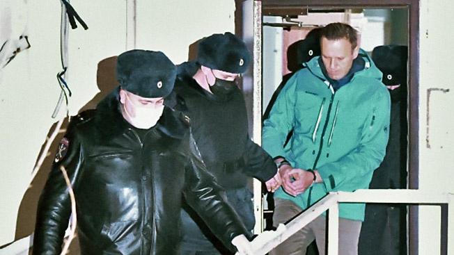 «Подкидной дурак» из Кировлеса продул партию Уголовному кодексу РФ