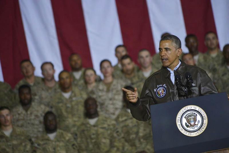 Президент Барак Обама предлагал сократить СНВ России и США до уровня 1.000-1.100 единиц по ядерным боезарядам для каждой стороны.
