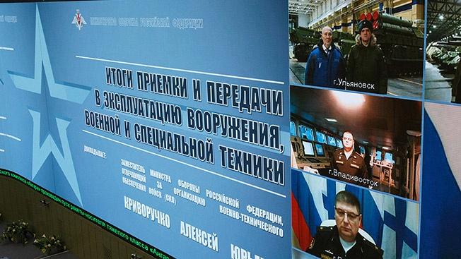 Режим «шквал огня»: топ  убойных русских новинок