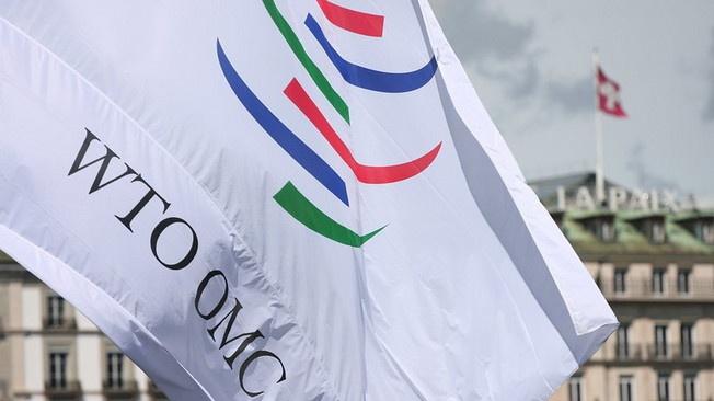 ВТО: интрига после грандиозного скандала