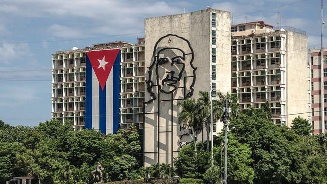 Матрицы инакомыслия: американское содействие проектам в области кубинской прессы