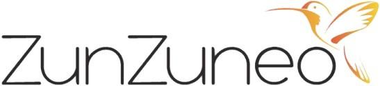 Одной из первых и наиболее известных попыток внедрения США в кубинское киберпространство был план по раскрутке мессенджера ZunZuneo, реализация которого началась в 2010 г. уже упомянутым USAID.