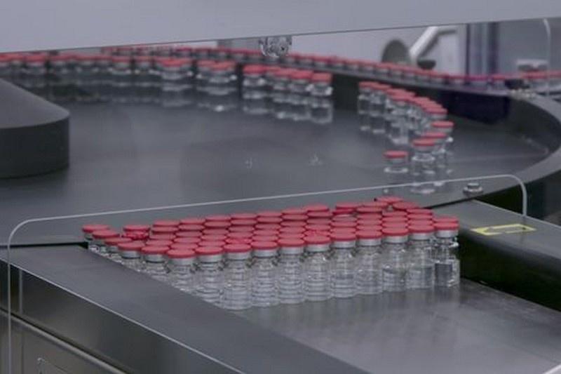 AstraZeneca не впервые попадается на попытке втюхать потребителям туфту вместо панацеи.