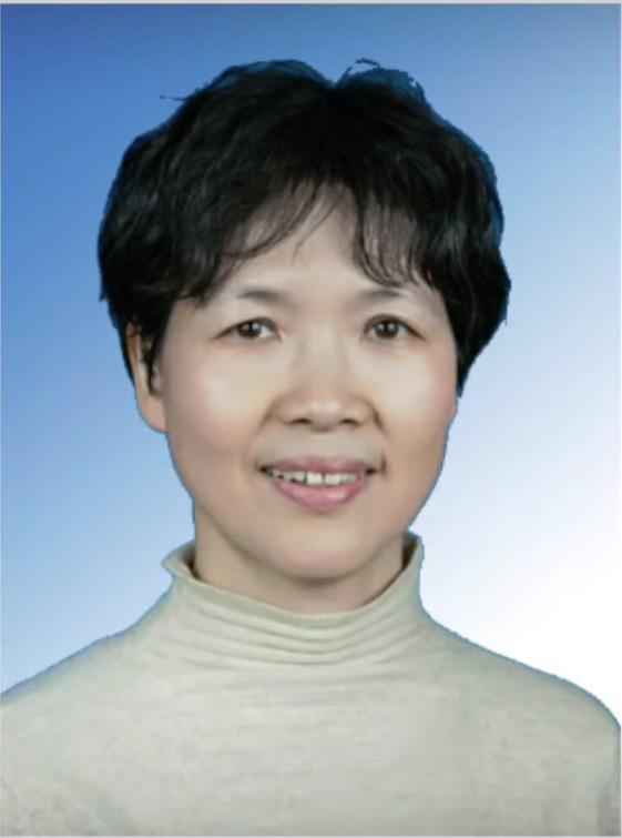 За фанатизм в коллекционировании коронавирусов летучих мышей Ши Чжэнли называют bat-woman.
