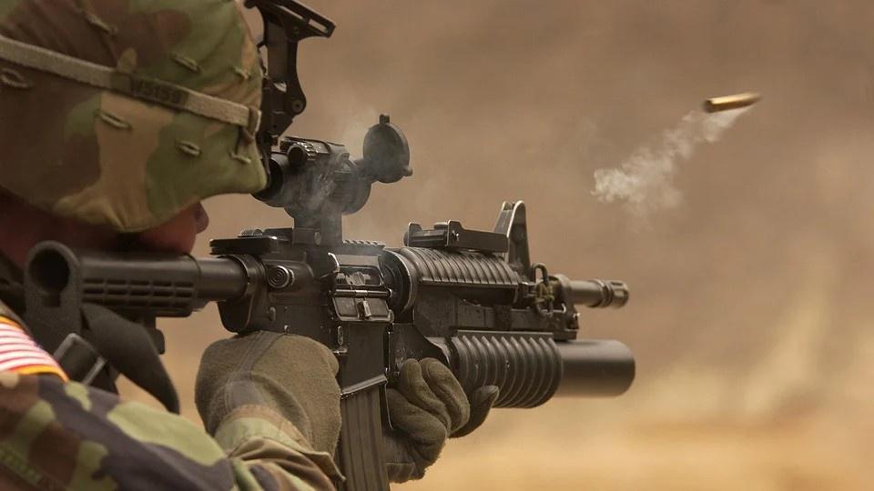 На фоне расширения форматов и инструментария межгосударственной конкуренции противоборство в основном развивается в формате «гибридных войн».