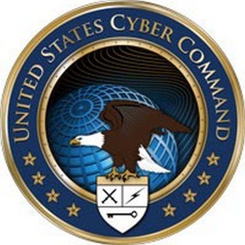 Для ведения такой войны Пентагоном более десяти лет тому назад под кураторством военной разведки АНБ создано киберкомандование, статус которого ныне повышен до единого боевого.