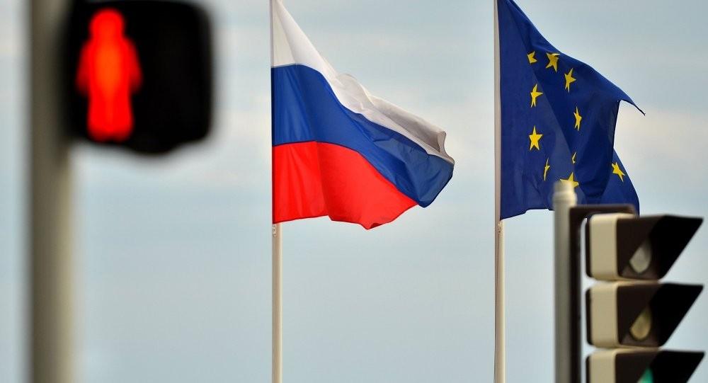 Отношения России и Европейского союза переживают самый тяжёлый кризис за всю историю.