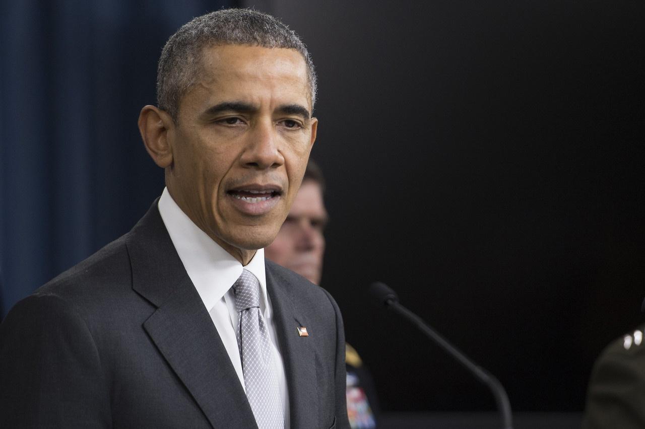 Обама сказал Израилю: «Теперь вам нечего бояться Ирана, там не возникнет ядерное оружие».