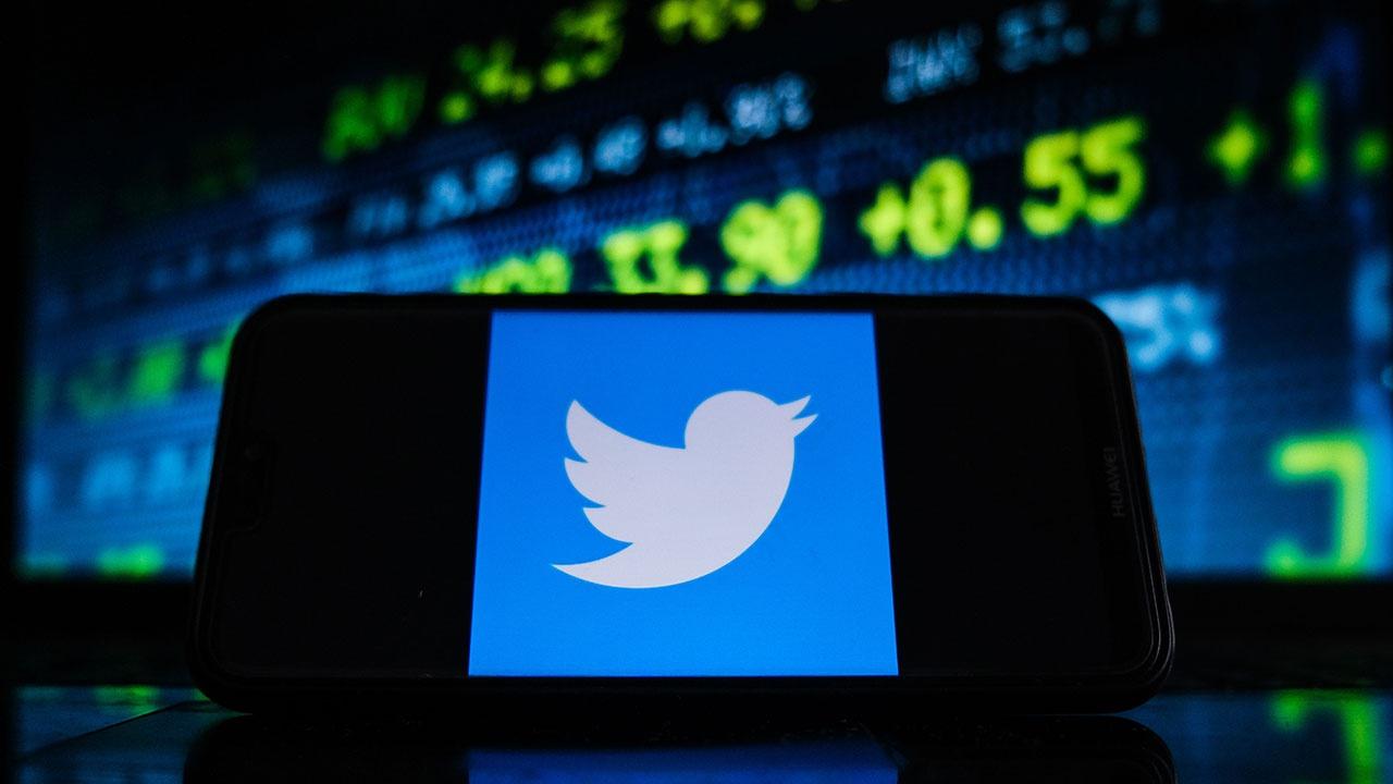 Роскомнадзор подготовит протоколы в адрес Twitter за запрещенный контент