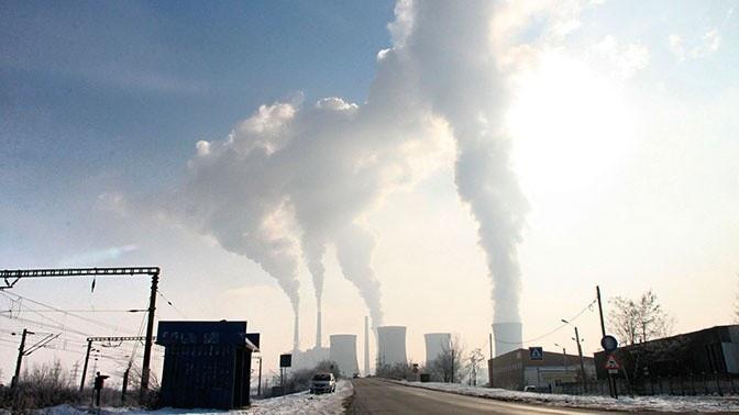 У ряда исследователей в разных странах есть сомнения в доказательности научных обобщений, которые показывают связь между выбросами углекислого газа и изменением климата.