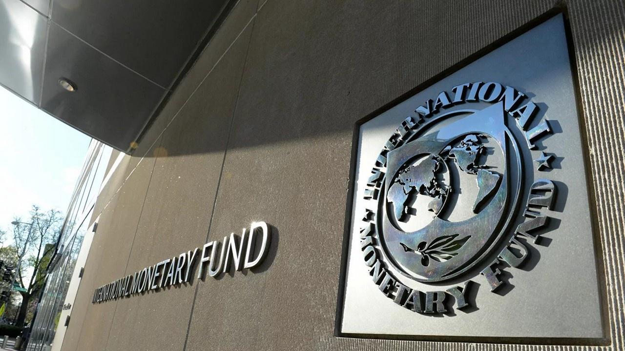 Аргентина VS МВФ: бунт на корабле глобального либерализма