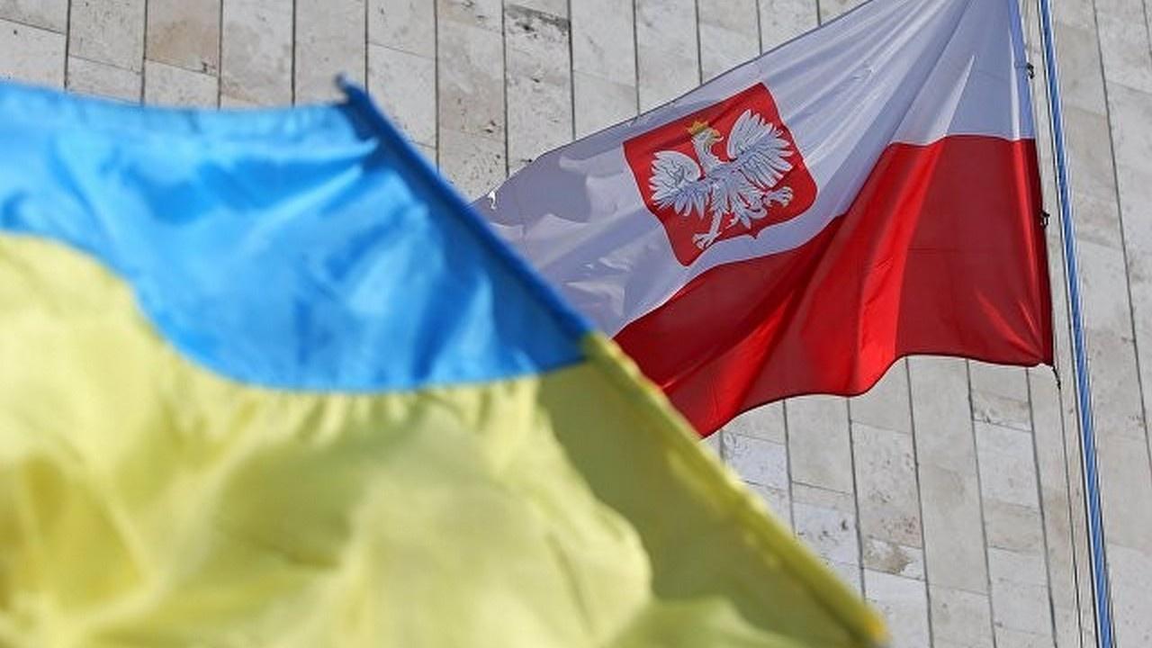 Польша и Украина: националистический интернационал