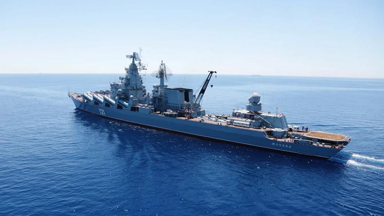 Резиновые изделия украинских ВМС усилят натовские учения в регионе