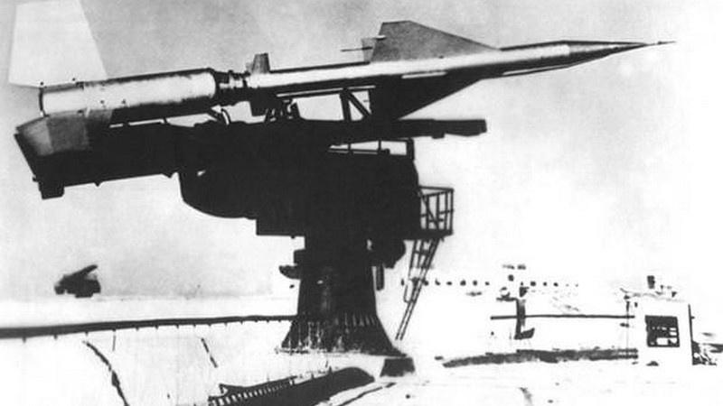 Система ПРО А-35 - космическая мухобойка