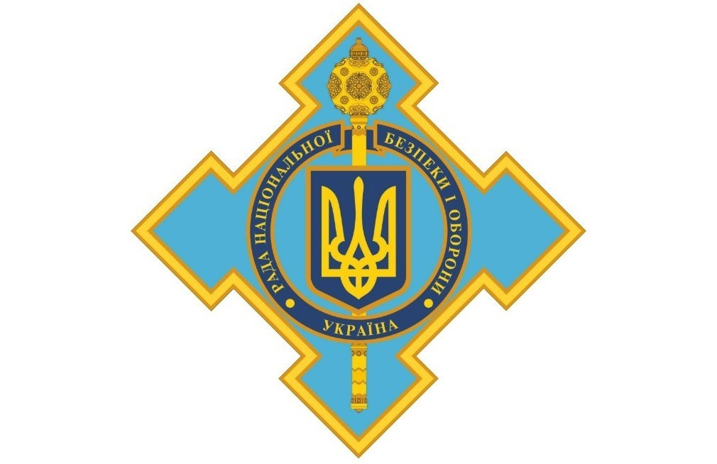 «Возвращение» Крыма собираются организовывать при помощи некой «утверждённой СНБО стратегии», которую никто в глаза не видел.