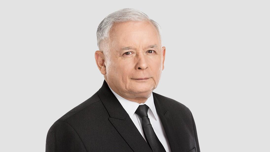 В конце января 2020 года лидер находящейся у власти ПиС Ярослав Качиньский в интервью немецкой газете Bild изрёк, что Польша имеет полное право требовать репарации как от ФРГ, так и от России.