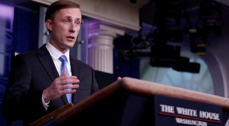 Салливан, комментируя итоги саммита лидеров стран «четвёрки», даже специально подчеркнул, что «это не военный альянс и не новое НАТО».