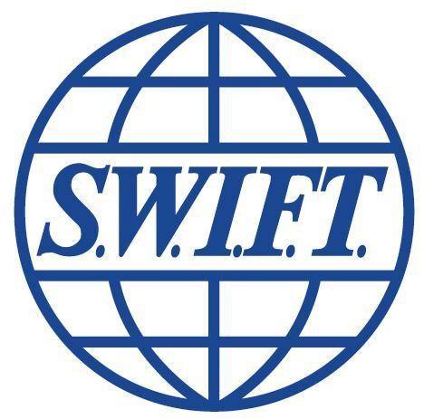 И SWIFT, и доллар, превращённые США в инструменты давления на окружающий мир, давно уже сидят у всех в печёнках.