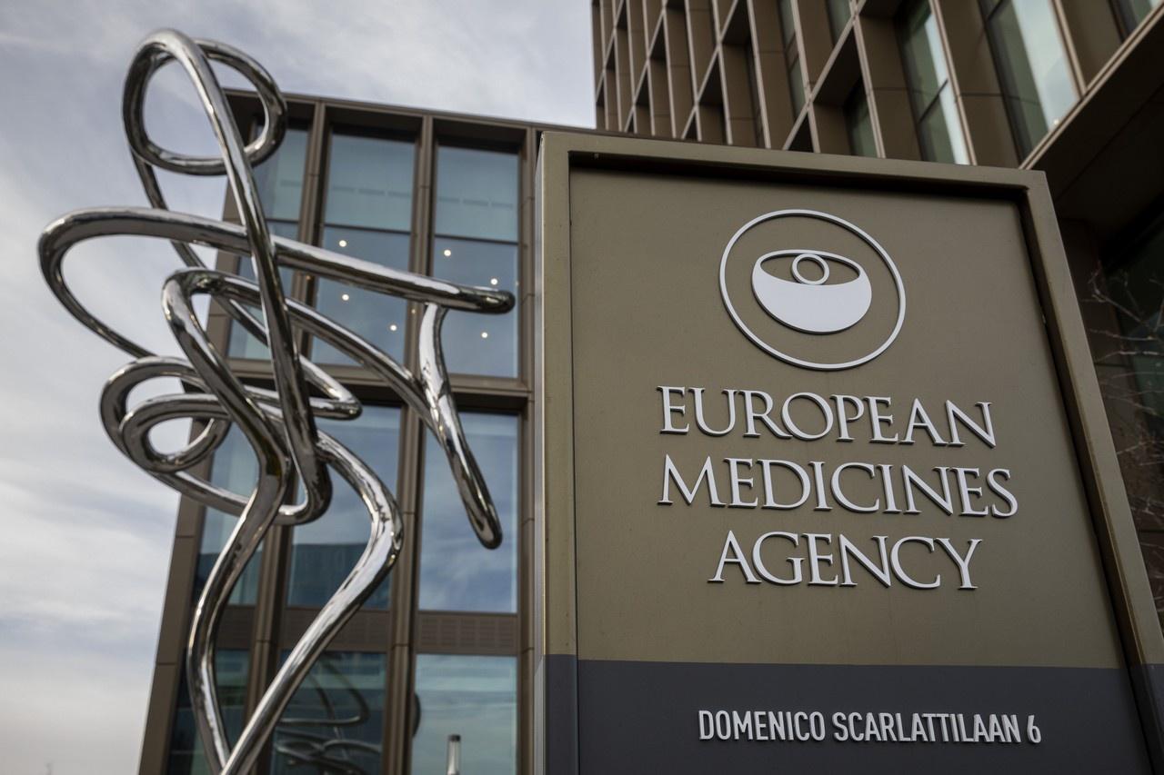В начале марта Европейское агентство лекарственных средств сообщило, что ведёт расследование инцидентов с пациентами, которые получили вакцинуAstraZeneca.